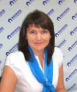 Сибирякова Светлана Николаевна