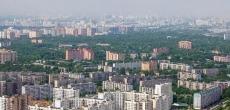 Компания «БЕСТ-Новострой» вывела на рынок новый ЖК комфорт-класса «Карамельный» от ИСК «Ареал» в Люберцах