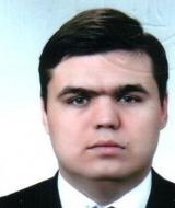 Могилевский Александр Александрович