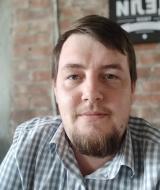 Томилин Иван Петрович
