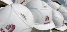 «Донстрой» за лето увеличил выручку до 20,4 млрд рублей