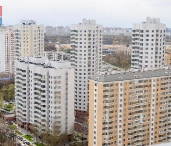 Мет  карточкой Сургут Spice Телеграм Электросталь