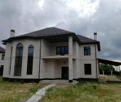 Продать Дачи, коттеджи, загородные дома Кирполье д