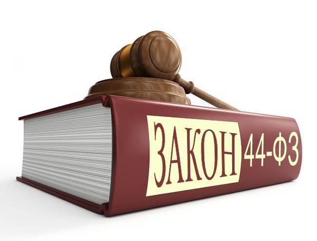 Госдума ужесточает требования к участникам государственных закупок поправками в 44-ФЗ