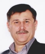 Вярянен Виталий Викторович
