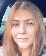 Воронова Марина Николаевна