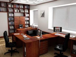 Самые крупные сделки по аренде офисов