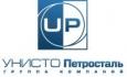 Унисто-Петросталь - информация и новости в строительной компании Унисто-Петросталь