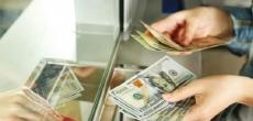Сбербанк: на фоне коронавируса случился рекордный спрос на ипотеку, но это временно