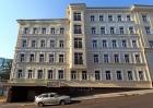 ЖК Печатников переулок от компании Докон