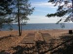 E3 Group  выводит на рынок коттеджный поселок «EcoLife на Заливе» в Выборгском районе Ленобласти