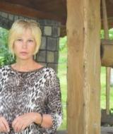 Димтриченко Светлана Анатольевна
