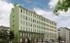 Фото ЖК Шкапина, 22 от Ленинградская строительная компания. Жилой комплекс