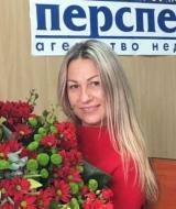 Семисинова Светлана Николаевна