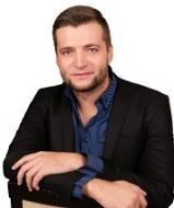 Стайнов Никита Андреевич