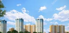 Главгосстройнадзор: дома «СУ-155» в Домодедово не готовы к вводу в эксплуатацию