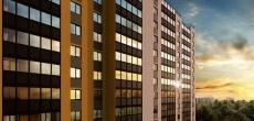 E3 Group достроит проблемный ЖК «Ижора Парк» в обмен на апартаменты