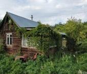 Продать Дачи, коттеджи, загородные дома Данилово д