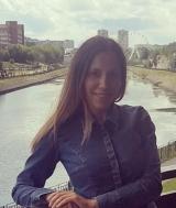 Шолойко Лидия Анатольевна