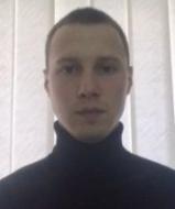 Кучер Андрей Вадимович