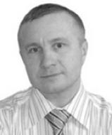 Гринькин Виктор Анатольевич
