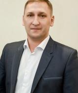 Сизов Виктор Сергеевич