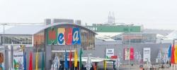 Шведская IKEA безвозмездно жертвует Москве 1,25 млрд рублей на строительство участка автодороги от МКАД до аэропорта
