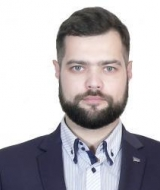 Шишков Евгений Борисович