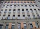 ЖК Клубный дом на Арбате от компании Бэсткон