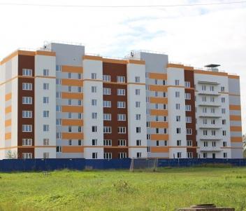46 трест строительная компания официальный сайт строительная компания городище Ижевск