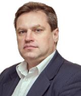 Ивашкин Павел Валерьевич