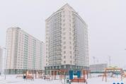 Фото ЖК Внуково 2016 от Группа Самолет. Жилой комплекс Vnukovo 2016