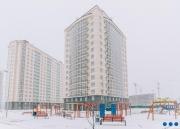 Внуково 2016