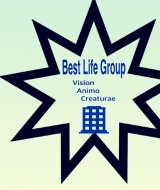 Best Life Group