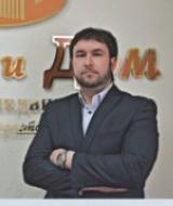 Тамбовцев Максим Александрович