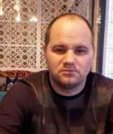 Якшин Алексей Алексеевич