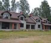 Продать Дачи, коттеджи, дома в коттеджных поселках Кирполье д