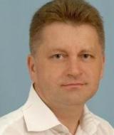 Никитин Виталий Федорович