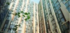 Est-a-Tet начинает продажи апартаментов в ЖК «Волга»