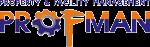 PROFMAN - информация и новости в управляющей компании PROFMAN
