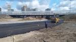 «Прокол» под Кольцевой автодорогой в Мурино в Ленобласти будет открыт в первой декаде октября