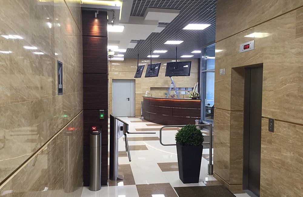 Фотография. BRONCOS от компании Союзславпром