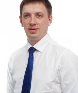 Юфарев Игорь Александрович