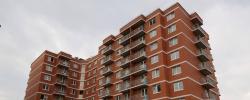 Смольный пересчитает социальную нагрузку на компанию «СПб Реновация» в рамках реновации квартала – проекта «Новое Колпино»