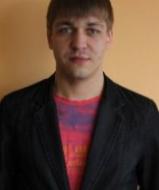 Хаустов Илья Андреевич