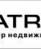 Сервер недвижимости Казани
