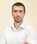 Ильин Владимир Валерьевич