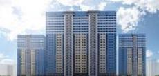 В ЖК «Gusi-Лебеди» началась передача квартир владельцам
