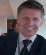 Домбровский Михаил Владимирович