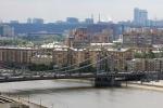Собственники вторичной недвижимости многих районов Москвы серьезно переоценивают свои квартиры